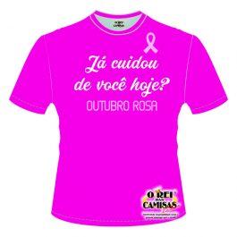 Camisas Personalizadas no ES