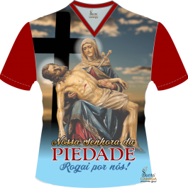 Camisas em Vila Velha